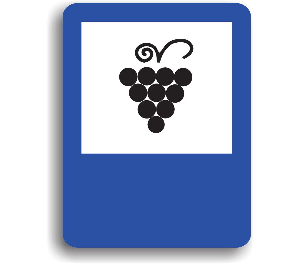 Centru viticol