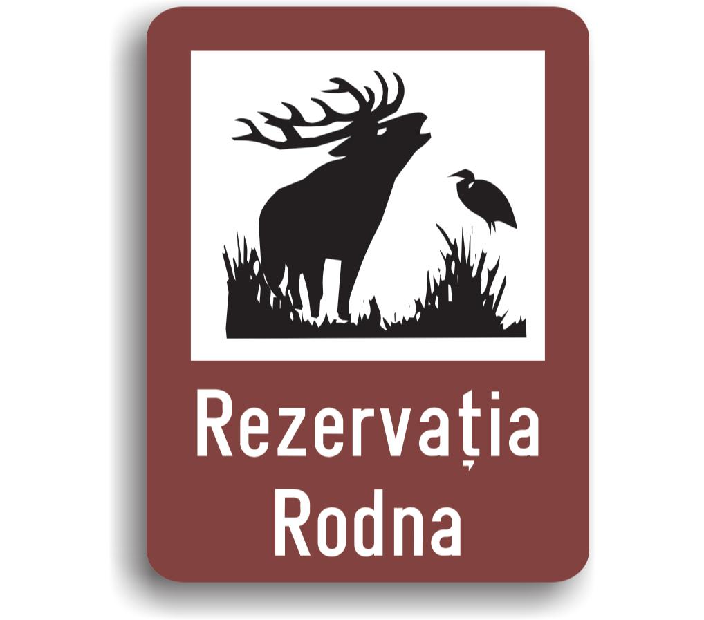 Rezervație naturală