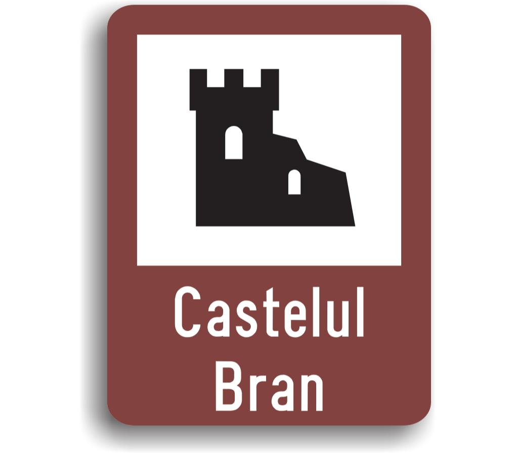 Castel/Cetate