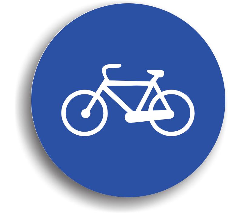 Pistă pentru biciclete