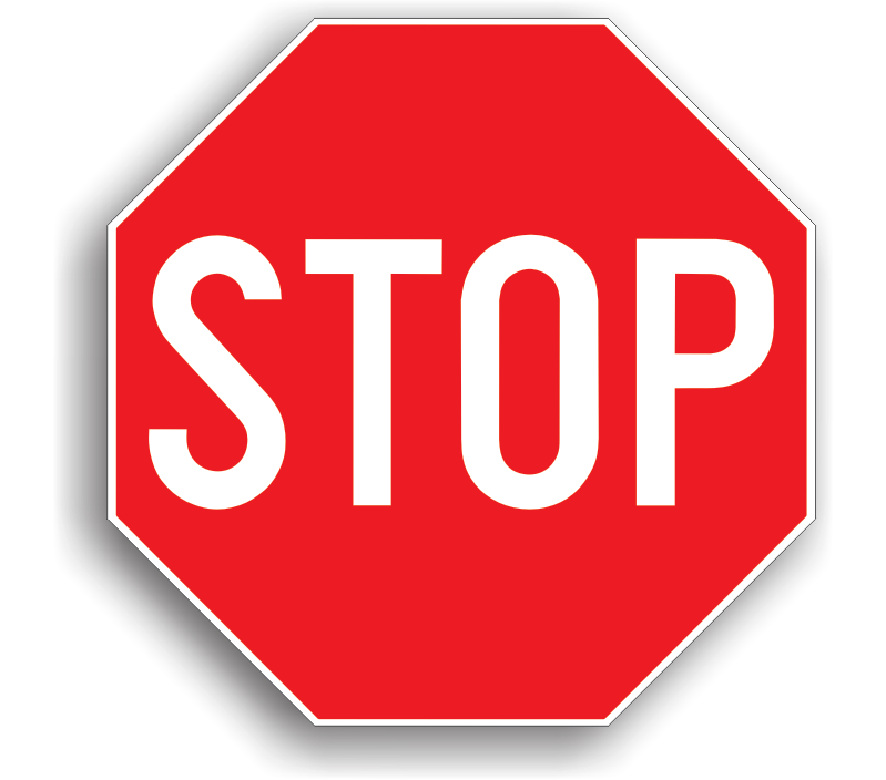 Oprire