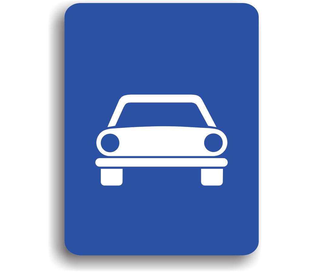 Drum pentru autovehicule